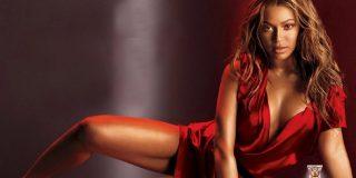 La foto de Beyoncé que ha desatado una fuerte polémica en las redes sociales