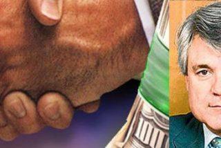 El dictador Maduro, el amigo de Podemos, adjudica un negocio petrolero al 'cerebro financiero' de la trama Gürtel