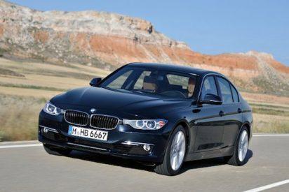 Las tendencias del mercado online del automóvil en España