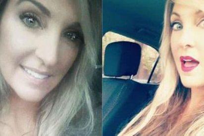 Condenan a esta mujer de 38 años por abusar de dos adolescentes de 14 y 15 tras seducirlos con fotos hot en redes sociales