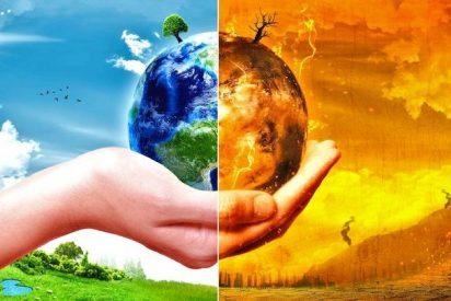 Para 2030, el cambio climático causará 60.000 muertes prematuras