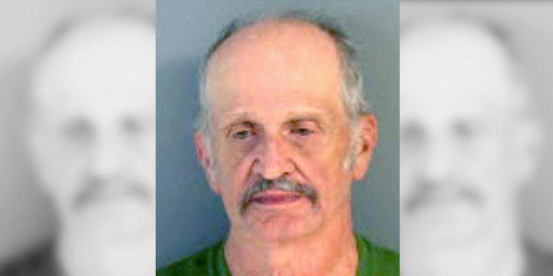 Atrapan al violador de la dentadura postiza 16 años después del crimen