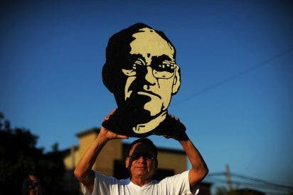 Sant'Egidio conmemorará en Nicaragua el centenario de Romero