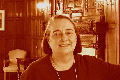 Barcelona: o terror e a solidariedade