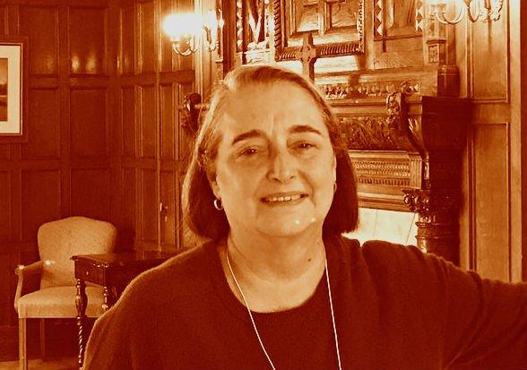 A mulher na América Latina: um percurso