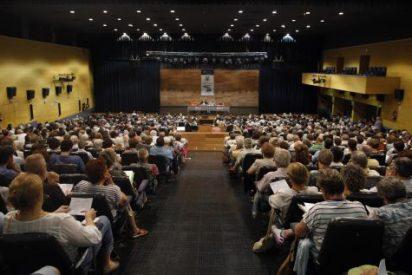 La Asociación de teólogos Juan XXIII condena los atentados