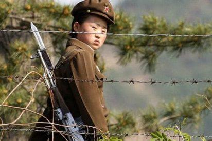 """La Iglesia coreana reclama """"un tratado de paz, no uno de tregua"""""""