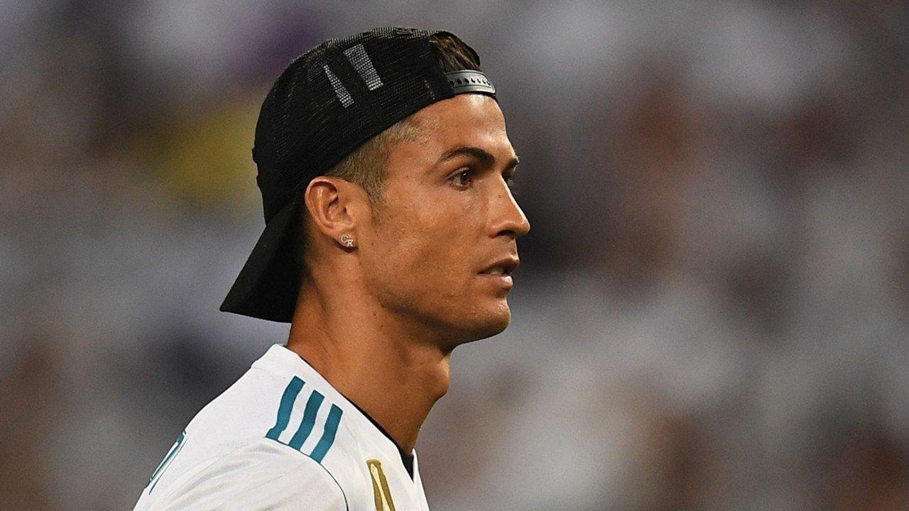 La traición de Cristiano Ronaldo a Paulo Dybala ya es una realidad: el feo detalle del portugués