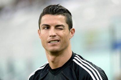El drama más secreto que el Real Madrid calla de Cristiano Ronaldo