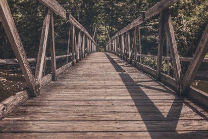 Movimientos migratorios: la frontera como un puente