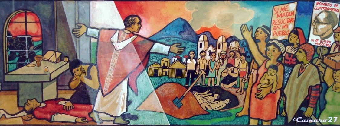 """""""Dios no quiere que haya pobres siempre miserables"""""""