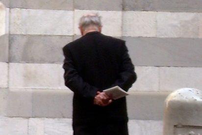 Los obispos debatirán en la Permanente sobre la edad del clero español