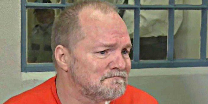El Estado de Florida ejecuta por primera vez a un blanco por matar a un negro