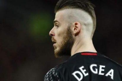 ¡Portazo al Real Madrid! La estrella que deja tirado a Florentino Pérez (¡Brutal!)