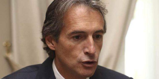 El Gobierno de España asume el control de 'El Prat' ante la incompetencia de la Generalitat