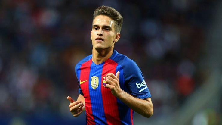 La oferta de última hora a un jugador del Barça (y la sorprendente respuesta del crack)