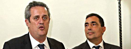 El Govern independentista de Cataluña admite que les avisó la Policía belga sobre el iman asesino