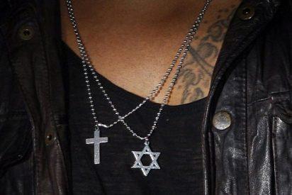 'Un diálogo para la vida. Hacia el encuentro entre judíos y cristianos'