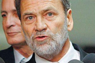 """Durval Ângelo: """"Francisco es un Papa de gestos fuertes, que está rescatando la Iglesia de los pobres"""""""
