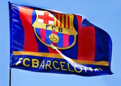 Alarmante fuga de peñistas del Barça en España por la radicalización independentista del club