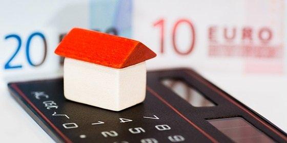 Cómo comparar entre distintas hipotecas