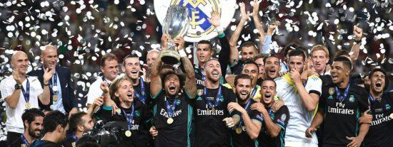 El jugador que ya se arrepiente de haberse marchado del Real Madrid