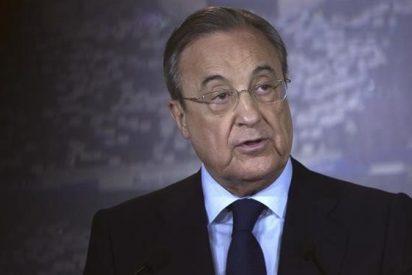 El Real Madrid acuerda un fichaje de última hora en la Supercopa contra el Barça
