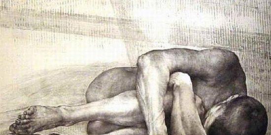 Víctor Corcoba Herrero: ¿Cómo vencer el sufrimiento?