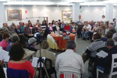 CCP de Andalucía se une al llanto de Barcelona