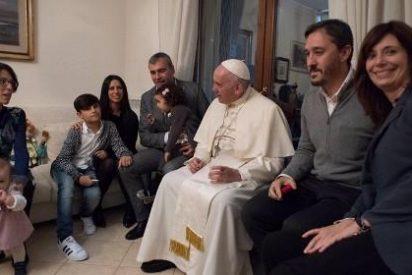 El cardenal O'Malley contesta a 'Spotlight' sobre los hijos de los sacerdotes