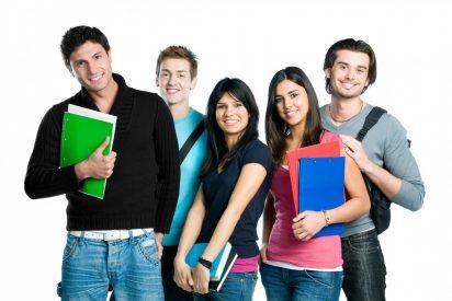 ¡Albricias estudiantes! Se acabaron en España los exámenes de septiembre