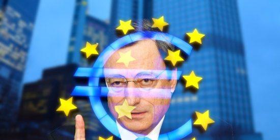 La Unión Europea da por acabada la crisis diez años después de su estallido