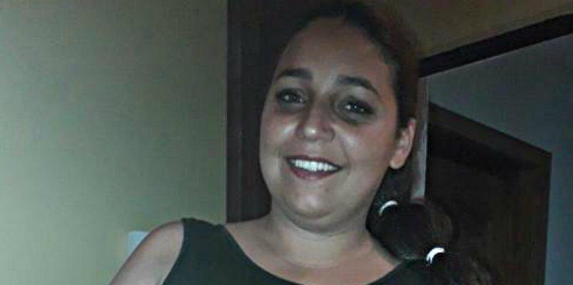 Muere una madre que acababa de dar a luz decapitada por el ascensor del hospital