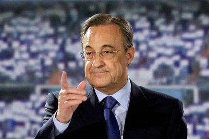 El fax del Real Madrid saca humo: el grande de Europa que la lía con una oferta millonaria