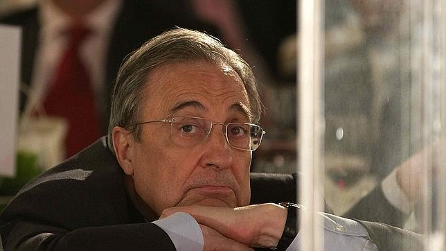 El casting para cerrar el fichaje de un central en el Real Madrid tiene ganador