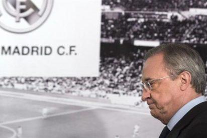 Florentino planea su venganza sobre el PSG: el contraataque por Mbappé (que afecta al Barça)