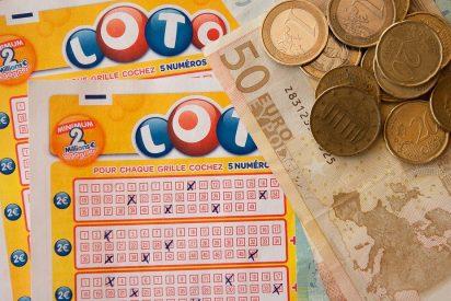 Ganador de una lotería de 68 millones de dólares no reclama su premio