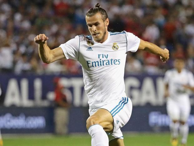 Giro radical en el futuro de Gareth Bale en el Real Madrid: oferta de última hora