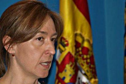El PP acusa a García-Page de entregar Castilla-La Mancha a 'delincuentes y pederastas'