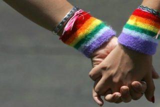 Ciudadanos y orgullo gay
