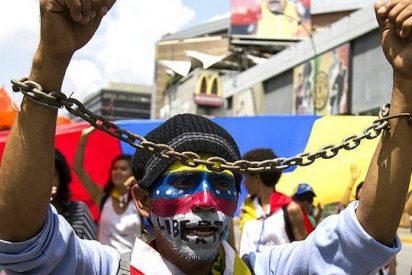 En Venezuela mañana es una palabra incierta