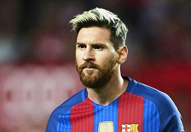 La llamada de Guardiola a Messi que hace tambalear al Barcelona