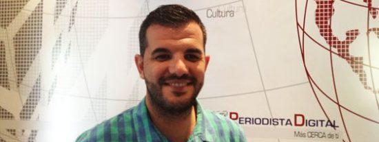 Héctor Fernández hará el 'Radioestadio' de Onda Cero la próxima temporada