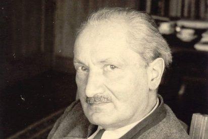 Heidegger y el sentido