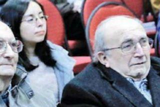 'Pastor amigo', la biografía del obispo chileno-español Juan Luis Ysern