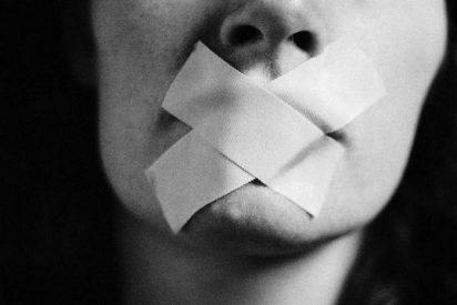 """La diócesis de Cáceres pide """"una vida libre de violencias para las mujeres y las niñas"""""""