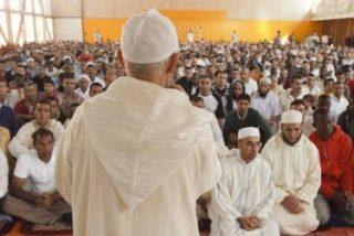 El Gobierno incluirá un censo de imanes y sacerdotes en el Registro de Entidades Religiosas