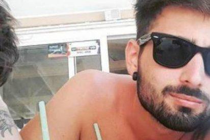 Los 'asesinos' del turista italiano en la discoteca de Lloret son chechenos islámicos