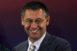 Escándalo: los cracks que Bartomeu está apartando del Barça