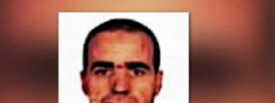 Un juez de Castellón impidió la expulsión de España del cerebro de los ataques